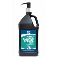 Handcleaner Special Pro 3.8 liter
