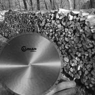 Lumag Hardmetalen zaagblad 5WS500HM