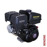 Loncin motor G270FX