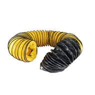 Master Climate Solutions MASTER flexible Wärme BEST. Schlauch-Ø 230MM X 7.6m