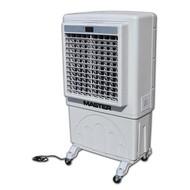 Master Climate Solutions MASTER BIO-COOLER 6.000 M³/U