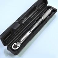 Hofftech 1/2 Drehmomentschlüssel ist einstellbar von 20 bis 210 nm
