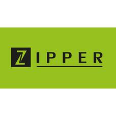 Zipper Machines  Austria