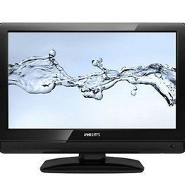 Philips 19PFL3504D/F7 19-in 720p LCD HDTV