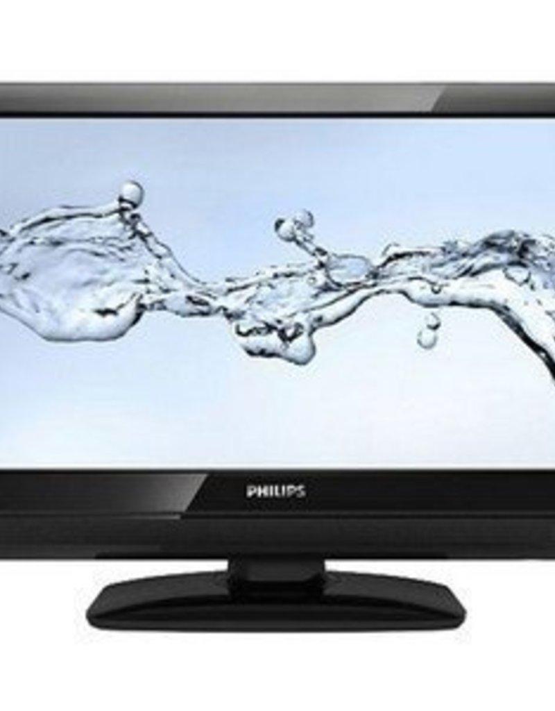 Philips 19PFL3504D/F7 19-in 720p LCD HDTV