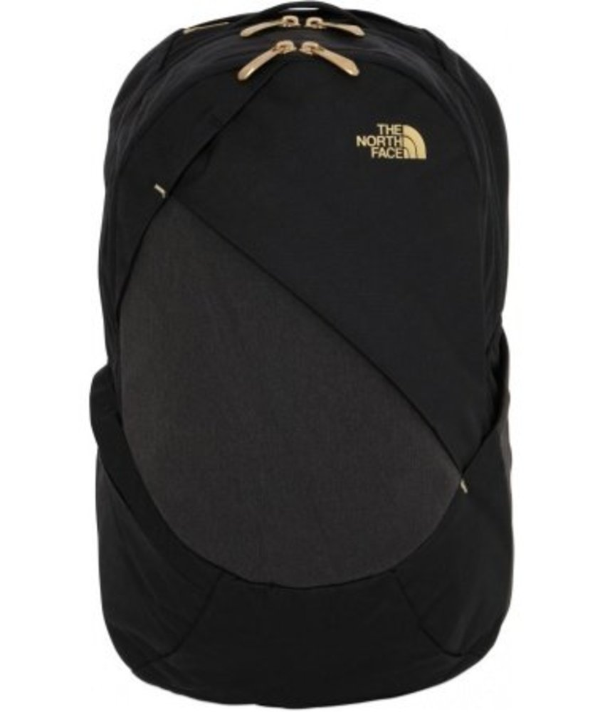 the North Face TNF Isabella 24KGLD