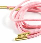 Toffster Schnürsenkel | Pink