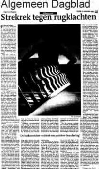 algemeen_dagblad
