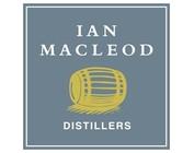 Ian Macleod (Dun Bheagan)