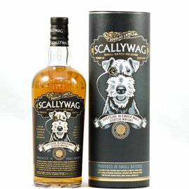 Scallywag