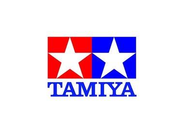 Tamyia