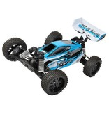 T2M PIRATE STINGER 4WD RTR