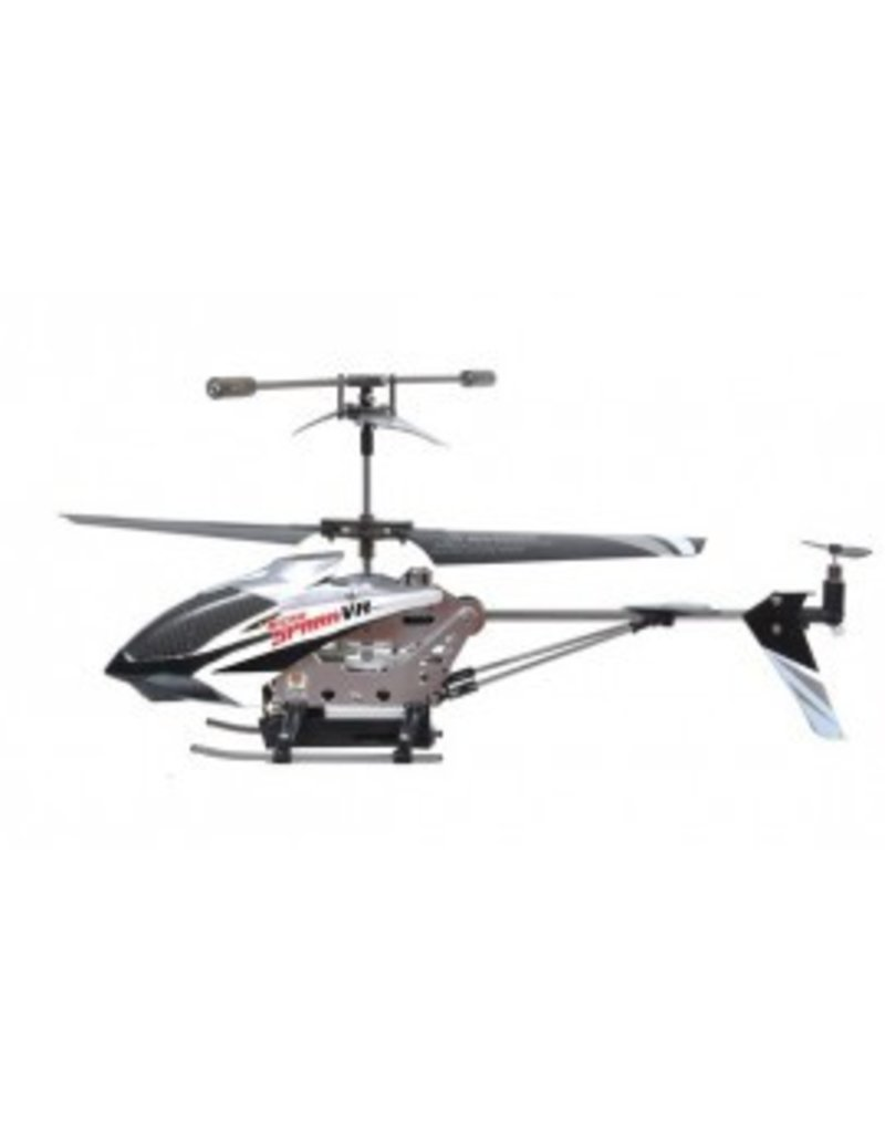 T2M T2M HELIKOPTER MICRO SPARK