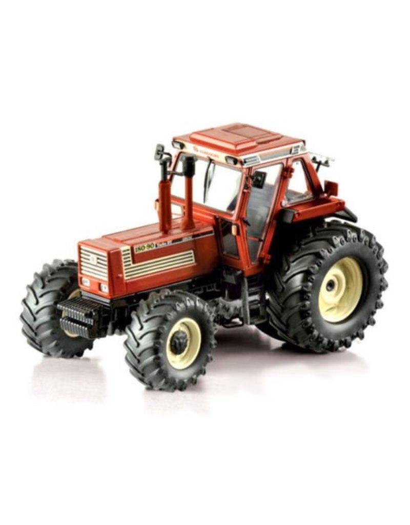MINI AGRI FIAT 180-90 LIMITED EDITION 1/32