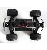 hpi-racing HPI RACING SAVAGE XS FLUX