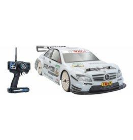 LRP LRP Blast S10 Mercedes Benz DTM
