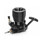 HPI Racing moteur Nitro K5.9CCM