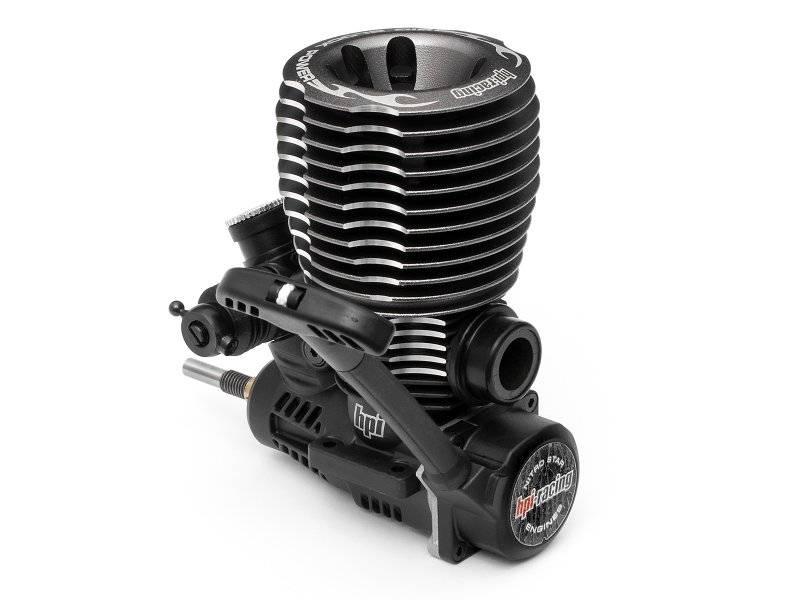 HPI Nitro Motor K5.9CCM
