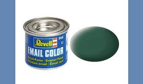 Revell Revell Email Color