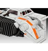Revell Revell Snowspeeder Star Wars