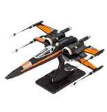 Revell Revell Poe´s X-wing  FighterStar Wars