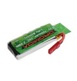 Revell Revel LiPo 1S 3,7V 700 mAh