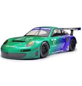 hpi-racing Hpi FALKEN PORSCHE 911 RTR