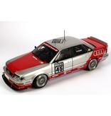 MiniChamps Audi V8 DTM