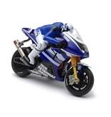 Kyosho Moto Racer