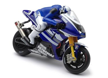 RC Motorräder