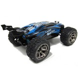 Siva LAND BUSTER TRUGGY 1/12 2,4GHz 4WD BLAU