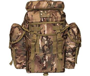 Pro Force N.I. Pack - Rugzak - 40l - Camouflage