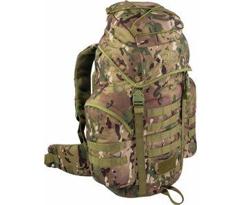 Pro Force Forces - Rugzak - 44l - Camouflage