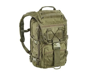 Defcon 5 Easy Pack - rugzak - 45L - Olive Green