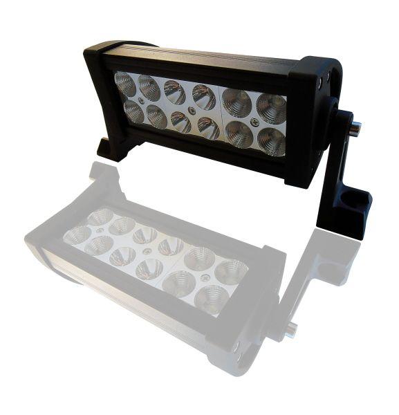 Agri-Lux LED BAR 36W