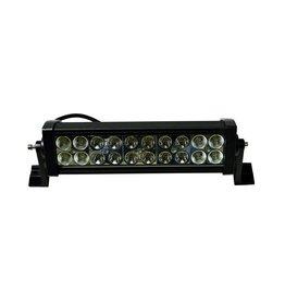 Agri-Lux LED BAR 60W