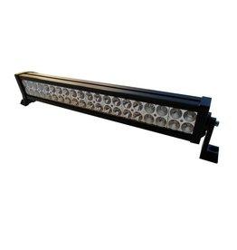Agri-Lux LED BAR 120W