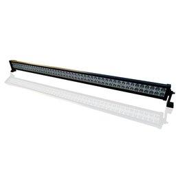 Agri-Lux LED BAR 300W