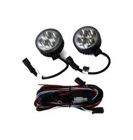 Agri-Lux Mistlampen LED