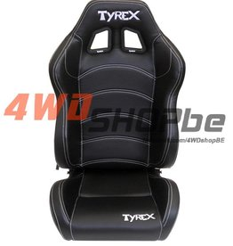 Tyrex Tyrex Kuipzetel
