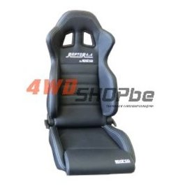 Sparco Raptor 4x4 By Sparco