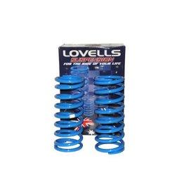 Lovells Veren Voor (Heavy Duty)