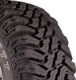 Cooper Tires 35/12.50R15 COOPER DISCOVERER STT