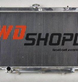 4MAD Performance Radiator Y61 2.8/3.0