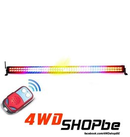 Agri-Lux Agrilux Xtreme 50 Led Bar