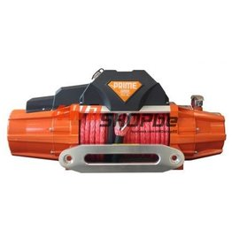 Prime Winch Prime Winch 13.0XE 13000 Lbs (5897 kg) - SYNTHETIC ROPE / SYNTHETISCHE KOORD