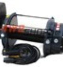 Goodwinch Bow '2′ Powered TDS-16.5c, 19,000 lbs (8.5ton) 12v or 24v