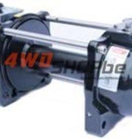 Goodwinch Heavy Duty KHD-10.0 Hydraulic Twin Speed, 10,000 lbs (4.5ton)