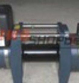 Goodwinch Short Drum TDS-8.5 (4ton) bare winch
