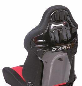 Cobra Seats Sidewinder